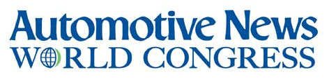 Automotive News World Congress