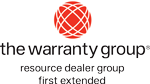 Warranty Group