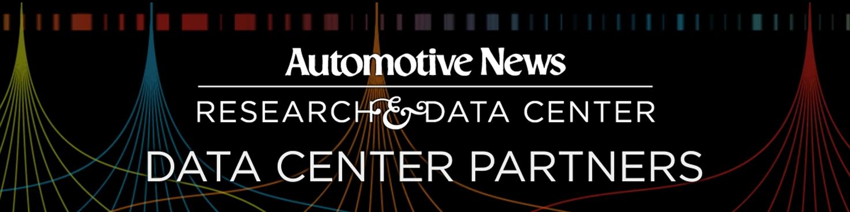 Data Center Partners