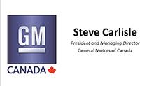 Steve Carlisle