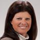Nancy Philippart