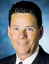 Bill Housholder