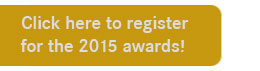 Register for the 2015 Rising Stars Award