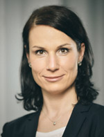 Monika Gutenschwager