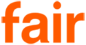 Cox Automotive Brands