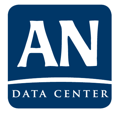 Automotive News Data Center