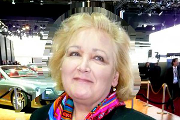 Diana T. Kurylko